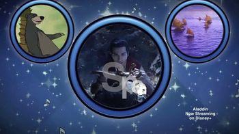 Walt Disney Records TV Spot, 'Disney Hits Playlist' - Thumbnail 6