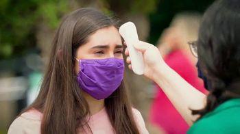 Busch Gardens TV Spot, 'Safety' - Thumbnail 5