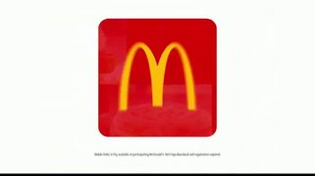 McDonald's TV Spot, 'BOGO: Save on Breakfast' - Thumbnail 7