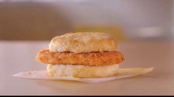 McDonald's TV Spot, 'BOGO: Save on Breakfast' - Thumbnail 2