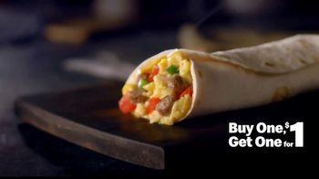 McDonald's TV Spot, 'BOGO: Save on Breakfast' - Thumbnail 5