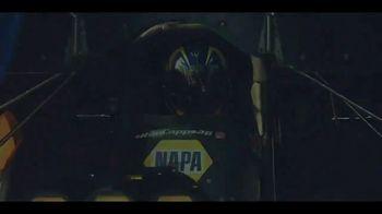 NHRA TV Spot, '2020 Denso Spark Plugs U.S. Nationals: Lucas Oil Raceway' - Thumbnail 1