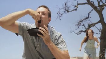 DEVOUR Foods TV Spot, 'When Hunger Attacks: Safari'