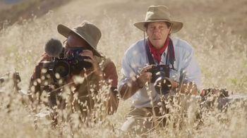 DEVOUR Foods TV Spot, 'When Hunger Attacks: Safari' - Thumbnail 2