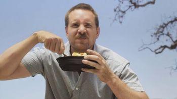 DEVOUR Foods TV Spot, 'When Hunger Attacks: Safari' - Thumbnail 6