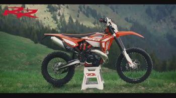 Beta Motorcycles TV Spot, 'User Friendly' - Thumbnail 5
