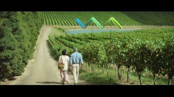 Brighthouse Financial Shield Annuities TV Spot, 'The Vineyard: Looking for Some Protection' - Thumbnail 1