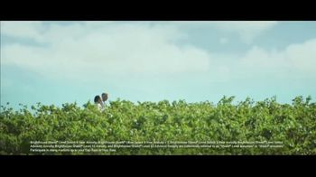 Brighthouse Financial Shield Annuities TV Spot, 'The Vineyard: Looking for Some Protection' - Thumbnail 3