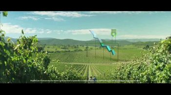 Brighthouse Financial Shield Annuities TV Spot, 'The Vineyard: Looking for Some Protection' - Thumbnail 4