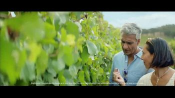 Brighthouse Financial Shield Annuities TV Spot, 'The Vineyard: Looking for Some Protection'