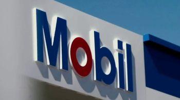 Exxon Mobil Rewards+ App TV Spot, 'Your Next Fill Up' - Thumbnail 1