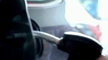 Exxon Mobil Rewards+ App TV Spot, 'Your Next Fill Up' - Thumbnail 6
