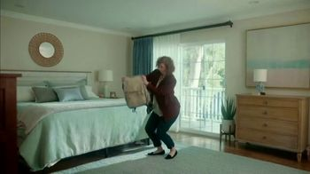 ServiceNow Safe Workplace TV Spot, 'Work Your Way Back' Song by The Spinners - Thumbnail 5