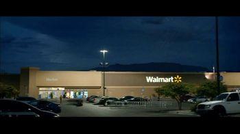 Walmart TV Spot, 'Keeping America Safe' - Thumbnail 1