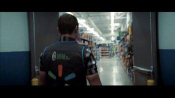Walmart TV Spot, 'Keeping America Safe' - Thumbnail 2