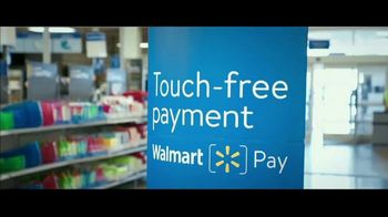 Walmart TV Spot, 'Keeping America Safe' - Thumbnail 3