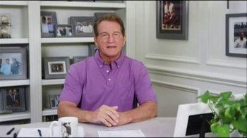 easyMedicare.com TV Spot, 'If You're Eligible' Featuring Joe Theismann - Thumbnail 1