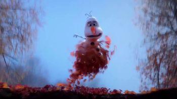 Disney+ TV Spot, 'Aventura en casa' [Spanish] - Thumbnail 3