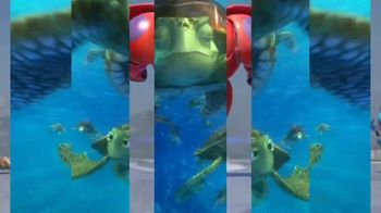 Disney+ TV Spot, 'Aventura en casa' [Spanish] - Thumbnail 5