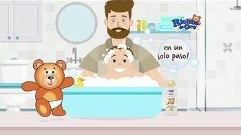Ricitos de Oro Oatmeal & Vanilla TV Spot, 'Avena con vainilla' [Spanish] - Thumbnail 6