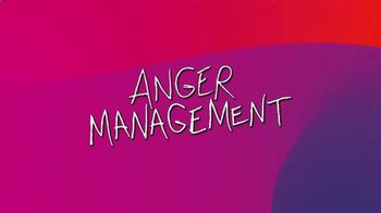 Tubi TV Spot, 'Anger Management' - Thumbnail 9