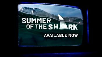 FOX Nation TV Spot, 'Summer of the Shark' - Thumbnail 10