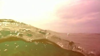 FOX Nation TV Spot, 'Summer of the Shark' - Thumbnail 2