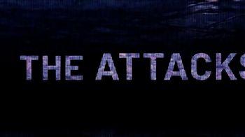 FOX Nation TV Spot, 'Summer of the Shark' - Thumbnail 6