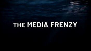 FOX Nation TV Spot, 'Summer of the Shark' - Thumbnail 8