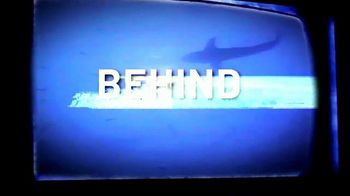 FOX Nation TV Spot, 'Summer of the Shark' - Thumbnail 9