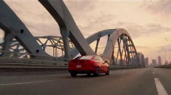 BMW Summer On Sales Event TV Spot, 'Cheers to an Unforgettable Summer' Song by Nicki Minaj [T2]