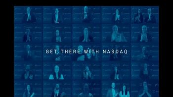 NASDAQ TV Spot, 'ZoomInfo' - Thumbnail 10