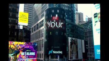 NASDAQ TV Spot, 'ZoomInfo' - Thumbnail 2