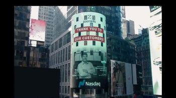 NASDAQ TV Spot, 'ZoomInfo' - Thumbnail 6