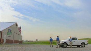 Perdue Farms Harvestland TV Spot, 'A Walk Outside'