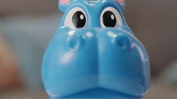Burping Bobby TV Spot, 'Stinky Snack' - Thumbnail 6