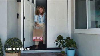 Denny's TV Spot, 'Estamos aquí para ti, día y noche' [Spanish] - Thumbnail 4