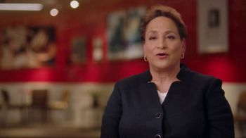 AARP Services, Inc. TV Spot, 'More Important Than Ever' - Thumbnail 1