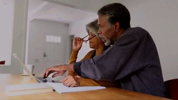 AARP Services, Inc. TV Spot, 'More Important Than Ever' - Thumbnail 6