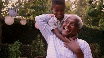AARP Services, Inc. TV Spot, 'More Important Than Ever' - Thumbnail 8