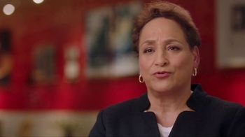 AARP Services, Inc. TV Spot, 'More Important Than Ever' - Thumbnail 9