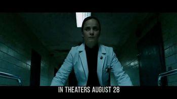 The New Mutants - Alternate Trailer 5