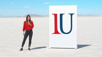 Independence University TV Spot, 'No Barriers to Your Degree' - Thumbnail 9
