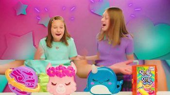 Polly Pocket Compacts TV Spot, 'Llama Dance Party' - Thumbnail 1