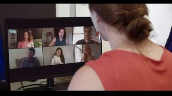 Comcast Business TV Spot, 'Figuring Things Out' - Thumbnail 3