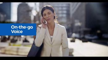Comcast Business TV Spot, 'Figuring Things Out' - Thumbnail 7