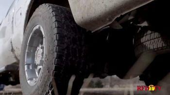 Maverick Blinds TV Spot, 'The Right Way' - Thumbnail 2