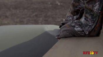 Maverick Blinds TV Spot, 'The Right Way' - Thumbnail 5