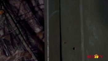 Maverick Blinds TV Spot, 'The Right Way' - Thumbnail 6