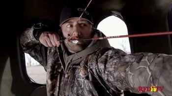 Maverick Blinds TV Spot, 'The Right Way'